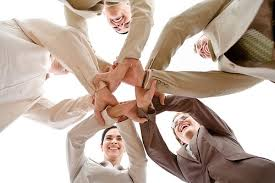 Benefits of Corporate Team Building Activities
