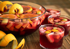 Corporate Sangria Challenge Programs in New York City