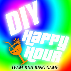 diyhappyhour01-copy